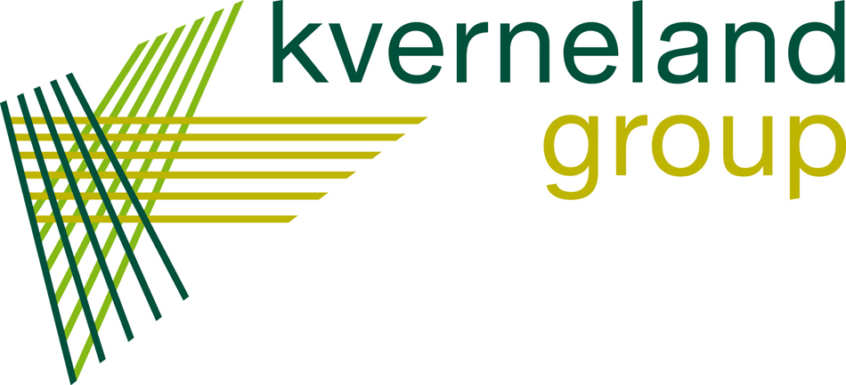 Find The Answers For Your Kverneland Or Vicon Machine