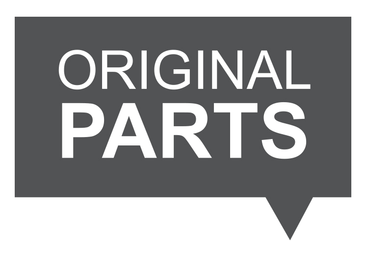 online store ca0e5 26677 Do not compromise quality with cheap solutions  remember that only Original  Kverneland Group parts are the guaranteed solution to achieve what is  expected ...
