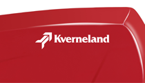 At the heart of the Kverneland offering is a strong and extensive product range embracing to offer an unparalleled choice.