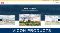 Go directly to the Vicon products website