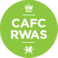 Royal Welsh Grassland 2019