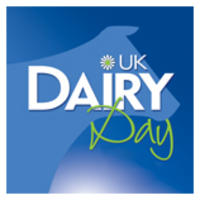 UK Dairy Day 2019